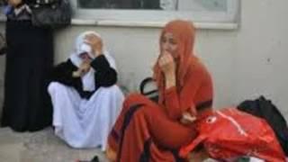 Download Video KEKEJAMAN ISIS!  Militan isis mengaku diberi 4 wanita gadis MP3 3GP MP4