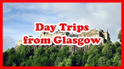 5 Top-Rated Day Trips from Glasgow, Scotland | Europe Day Tours Guides