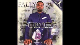 Fally Ipupa - Sweet Life [Power Kosa Leka]