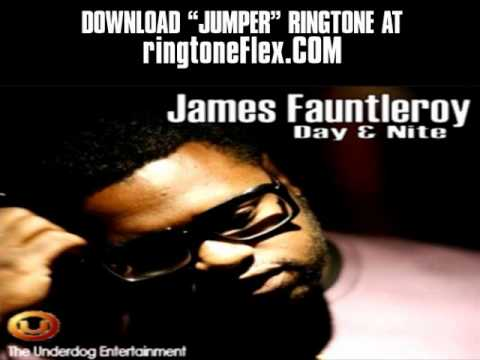 James Fauntleroy - Jumper HQ + download link