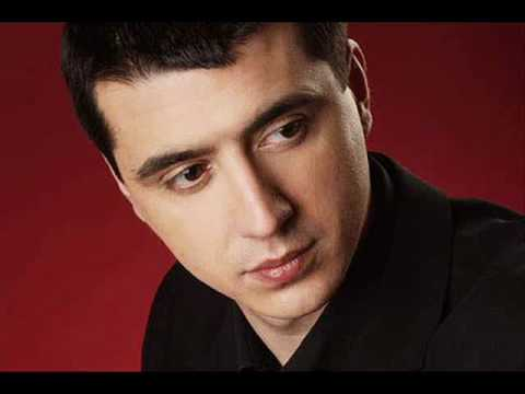 Marko Bulat - Eno Dole U Kafani