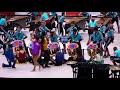 Infinity 2019 WGI Championships // 4K (Quality Audio)