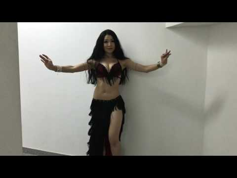 tarkan. dudu, belly dance