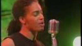 If You Let Me Stay [LIVE 1988] - Sananda Maitreya
