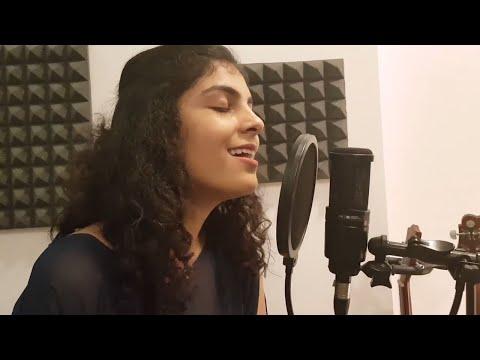 Bharat Humko Jaan Se Pyaara hai   Nikita Ahuja   Studio Unplugged Cover   Independence Day Special