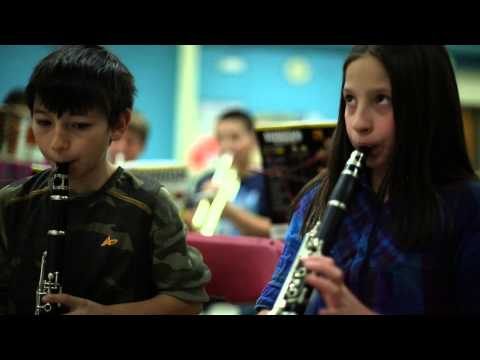 Colorado Music Teachers on Why Music Matters