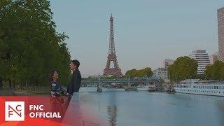 FTISLAND (FT아일랜드) – '관둬 (Quit)' MUSIC VIDEO TEASER