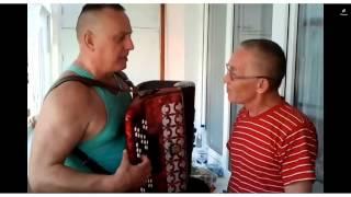 Гимн ГСВГ от Геннадия Кошкина!(АНДРЕЙ ГАЛКОР''s shared video file., 2014-10-02T18:00:32.000Z)