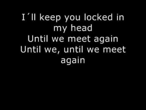 P!NK- Who knew? (lyrics)