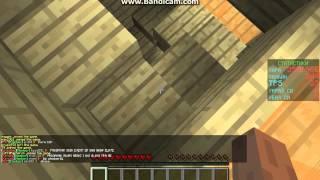 IronCraft-BG Tombolka #3 :) (zamuk) [Izteglena]