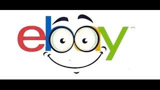 Диспут на ebay  Первый опыт / Ebay dispute(, 2015-06-05T15:31:38.000Z)