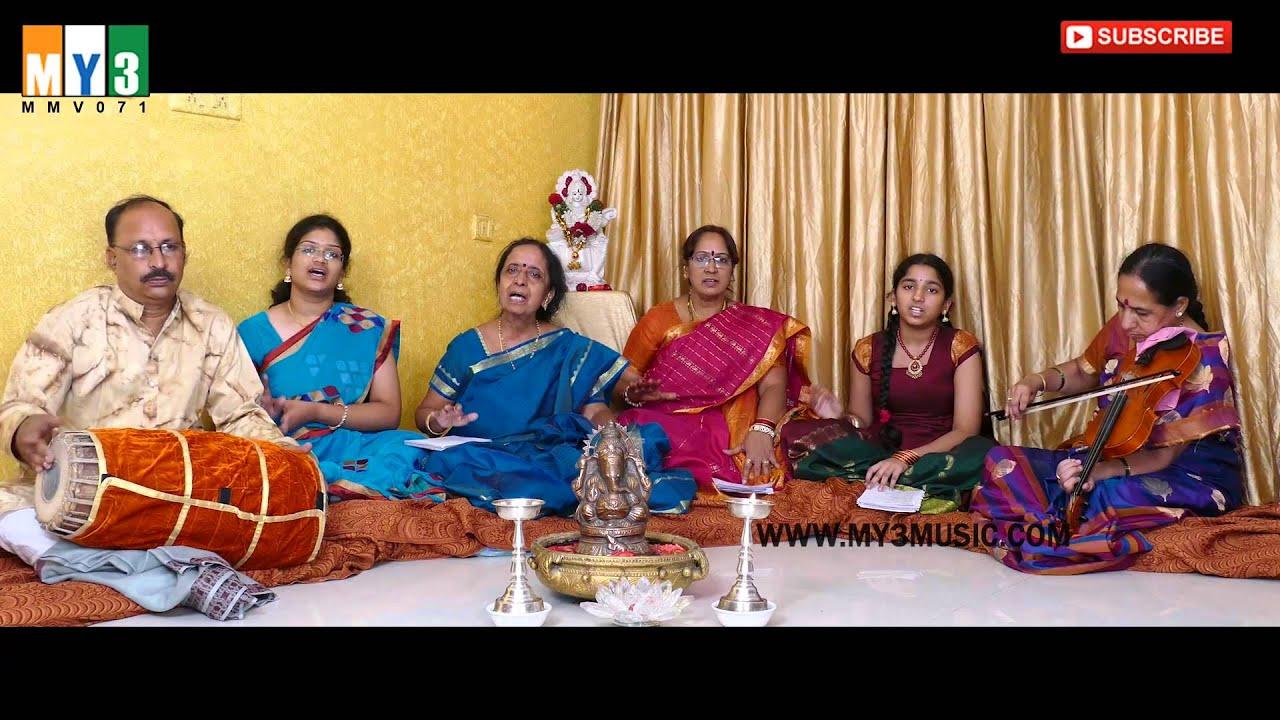 Thandavam songs isaimini