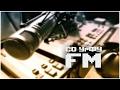 Эфир Радио СО УрФУ FM 17 02 2017 mp3