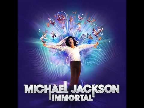 The Jacksons - This Place Hotel (Immortal Version) [5.1 Surround Test] mp3