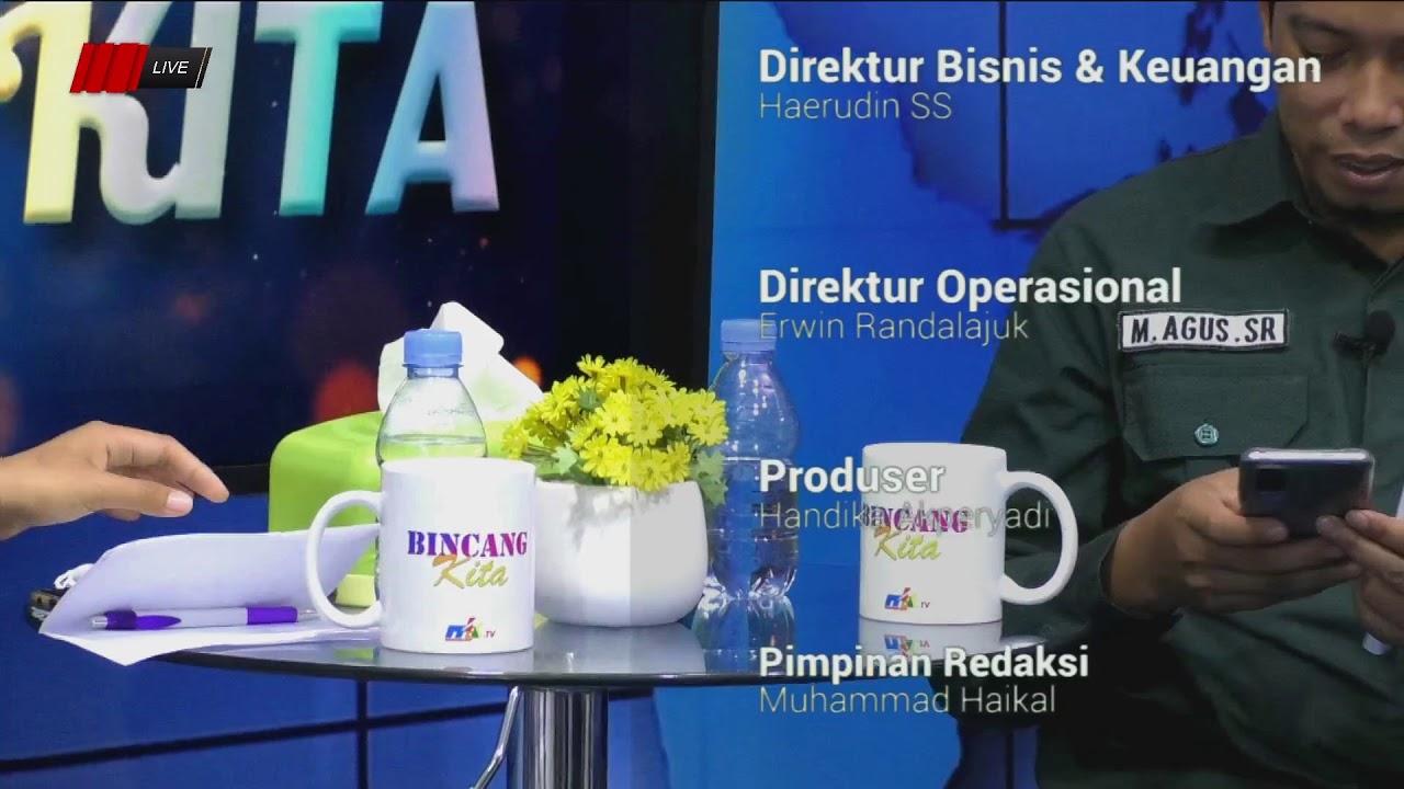 Program Ramadhan Bangkit Bersama Nu Care Lazisnu Kabupaten Konawe