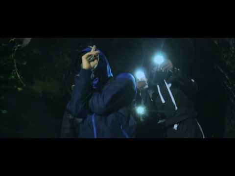 L1 - Prominent March 2 (Music Video) | @MixtapeMadness