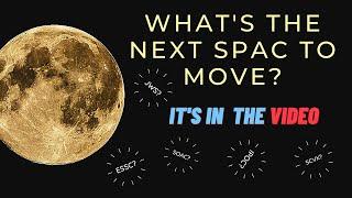Brand New SPAC setups and how to research them $IPOB, $SCVX, $SOAC, $JWS