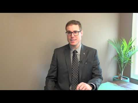 Roberts - Interview Video #1