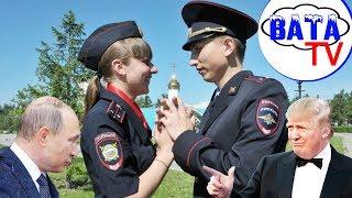 Какую любовь предпочитают россияне