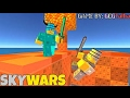 Roblox SkyWars ALL CODES and tips for the code (check DESC)