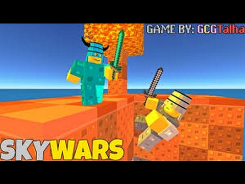 Roblox SkyWars ALL CODES and tips for the code (check DESC ...