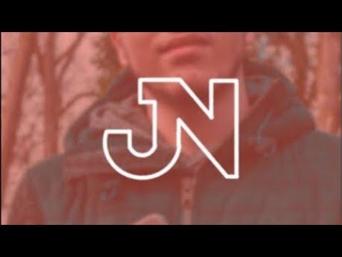 Jn-Technology 2.0 !