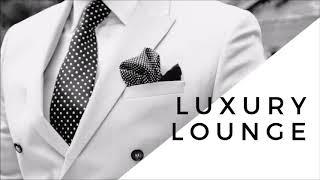 [브금브금] Luxury Lounge 고급진 매장음악 …