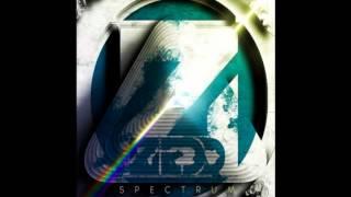 Zedd - Spectrum (feat. Matthew Koma) [Radio Edit]