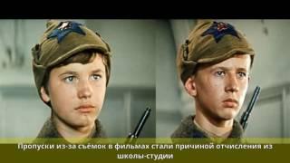 Трещалов, Владимир Леонидович - Биография