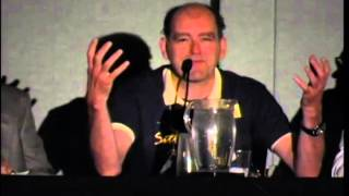Asteroids: Junkpiles or Resources for the Next Generation? (SETIcon 2)