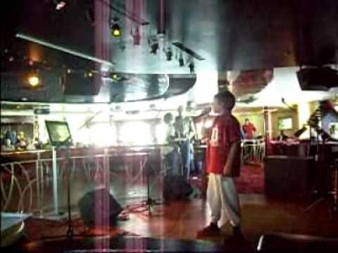 Karaoke  Finlandia
