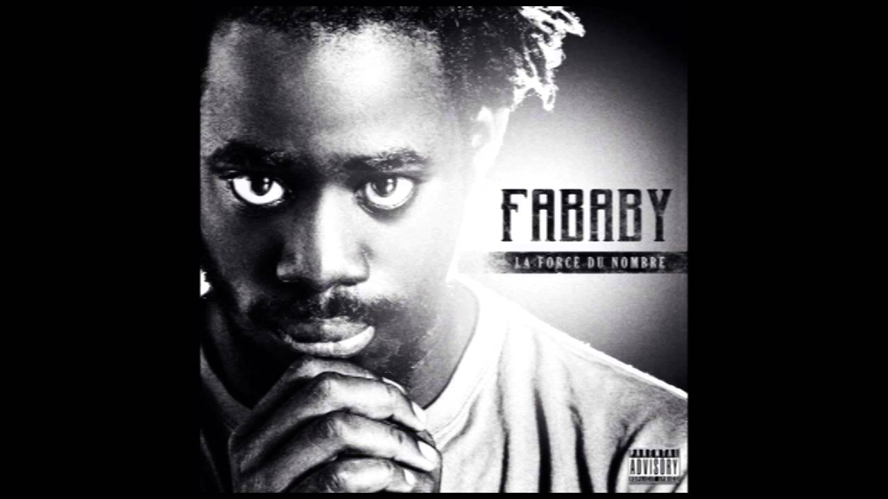 maintenant fababy