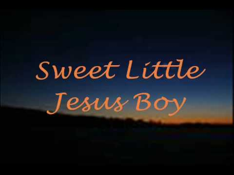 Casting Crowns-God is with us and Sweet Little Jesus Boy