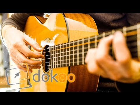 Der Gitarren Check | Doku