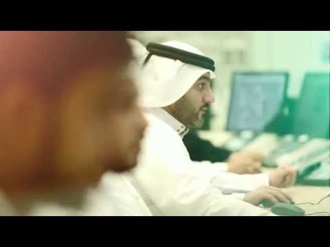 Emirates Nuclear Energy Corporation (ENEC)