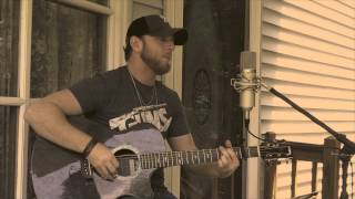 Lee Brice - Thomas Rhett - Parking Lot Party Cover