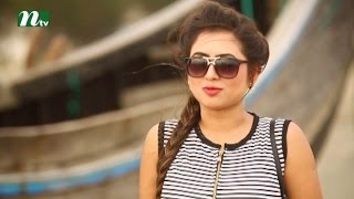 Bangla Natok - Shomrat l Episode 45 l Apurbo, Nadia, Eshana, Sonia I Drama & Telefilm