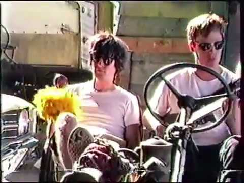 Dead Ghosts - When it Comes to You (music video) mp3