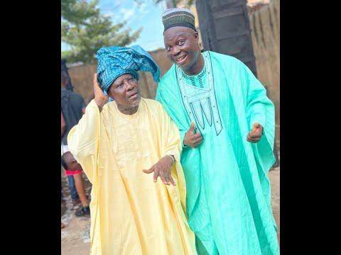 Download MRLATINTV/TALONGBEMU (ERU OWO) Latest 2021 yoruba comedy series, EPISODE 4