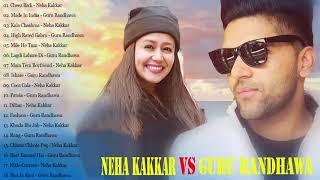 Download lagu दिल को छू लेने वाला गुरु रंधावा नेहा कक्कर का रोमांटिक हिंदी प्रेम गीत 2019 | नए नवीनतम गाने भारतीय1