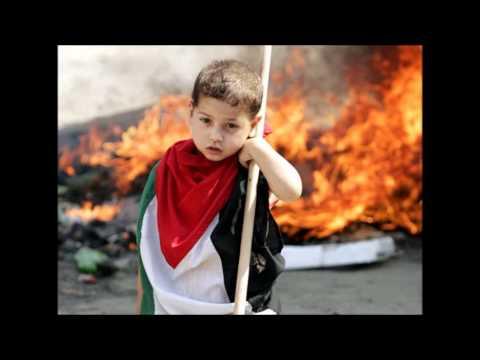 The Heroes of Palestine