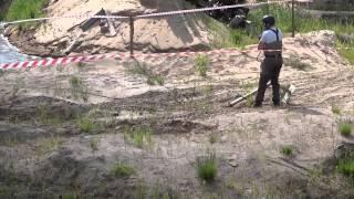 видео старица рязань