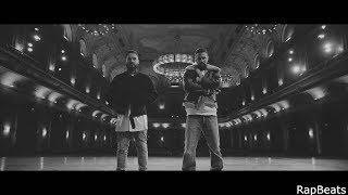 BUSHIDO & SHINDY - Unabhängig (Musikvideo)