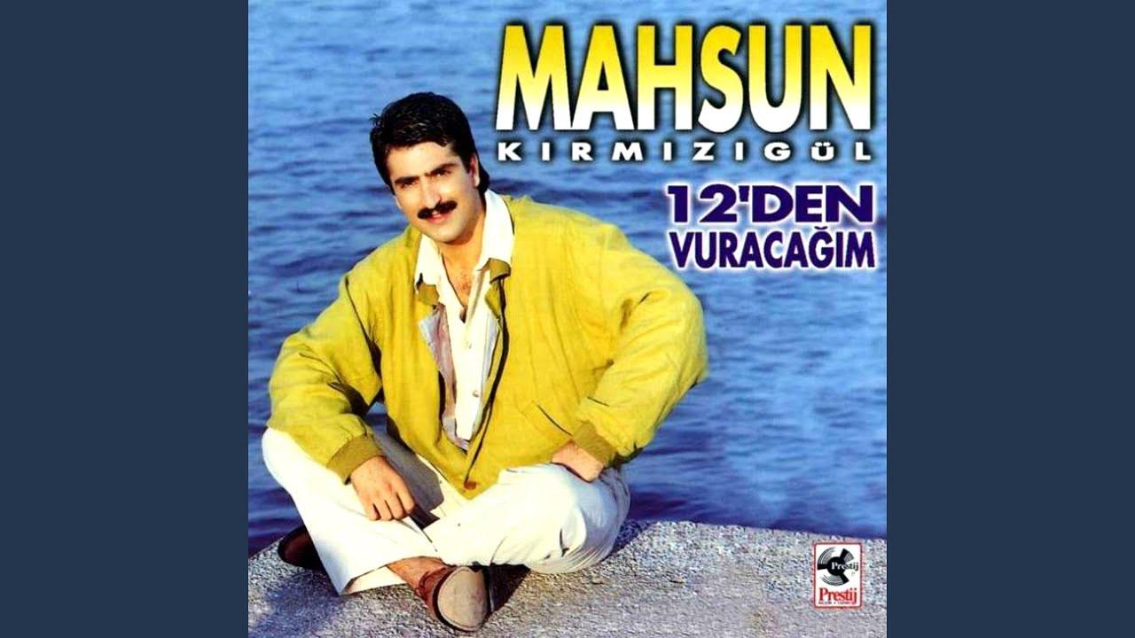 Mahsun Kirmizigul - Leblebi (Sal Remix) 2011