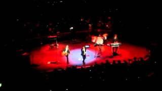 A-ha - Take on me - Royal Albert Hall - 08/10/10