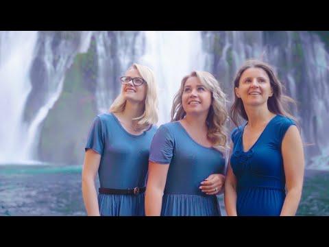 Группа Вдохновение | Вод живых поток | (Official Video) Премьера песни