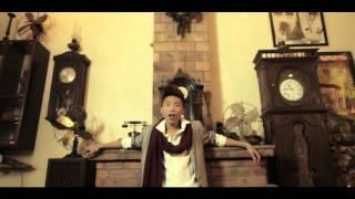 MR.T FT. YANBI & HẰNG BINGBOONG - THU CUỐI M/V
