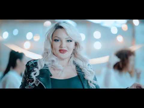 New remix ▶️ DJ SCOR ➡️ SAmira L'oranaise - Hadarine Bezaf