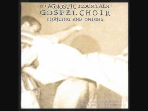 Agnostic Mountain Gospel Choir- Preachin Blues