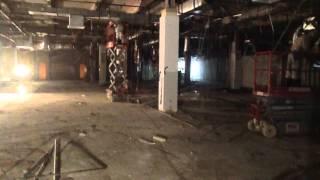 Asbestos Removal South Florida video 4